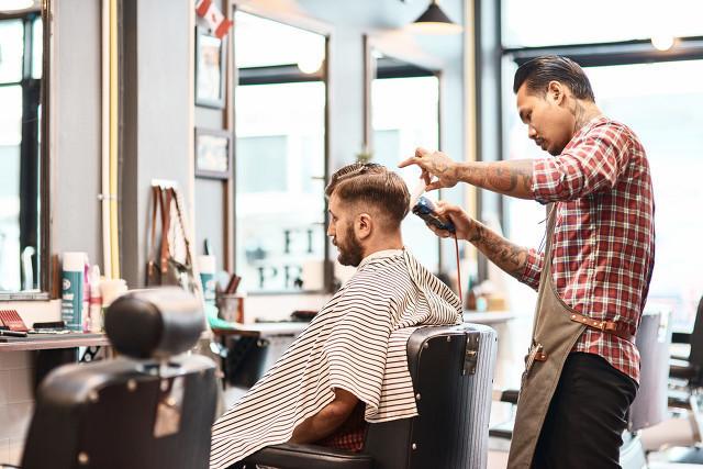 哪里买假发?一般多少钱?