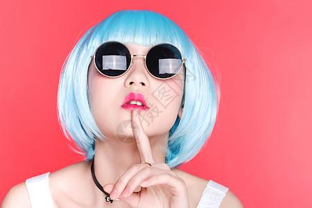 深圳织发店地址在哪里,假发有区分好坏吗?