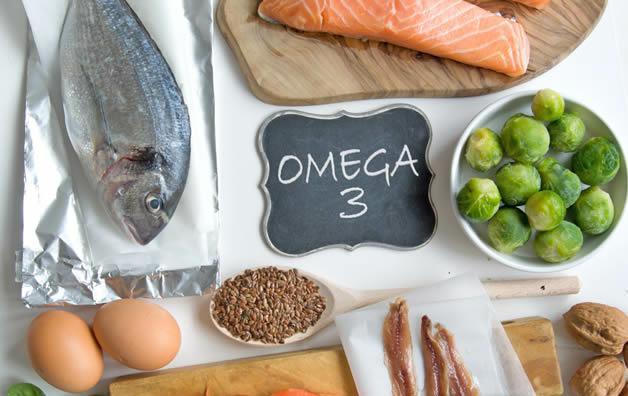 会影响脱发的维生素和矿物质有哪些?适当饮食的重要性!