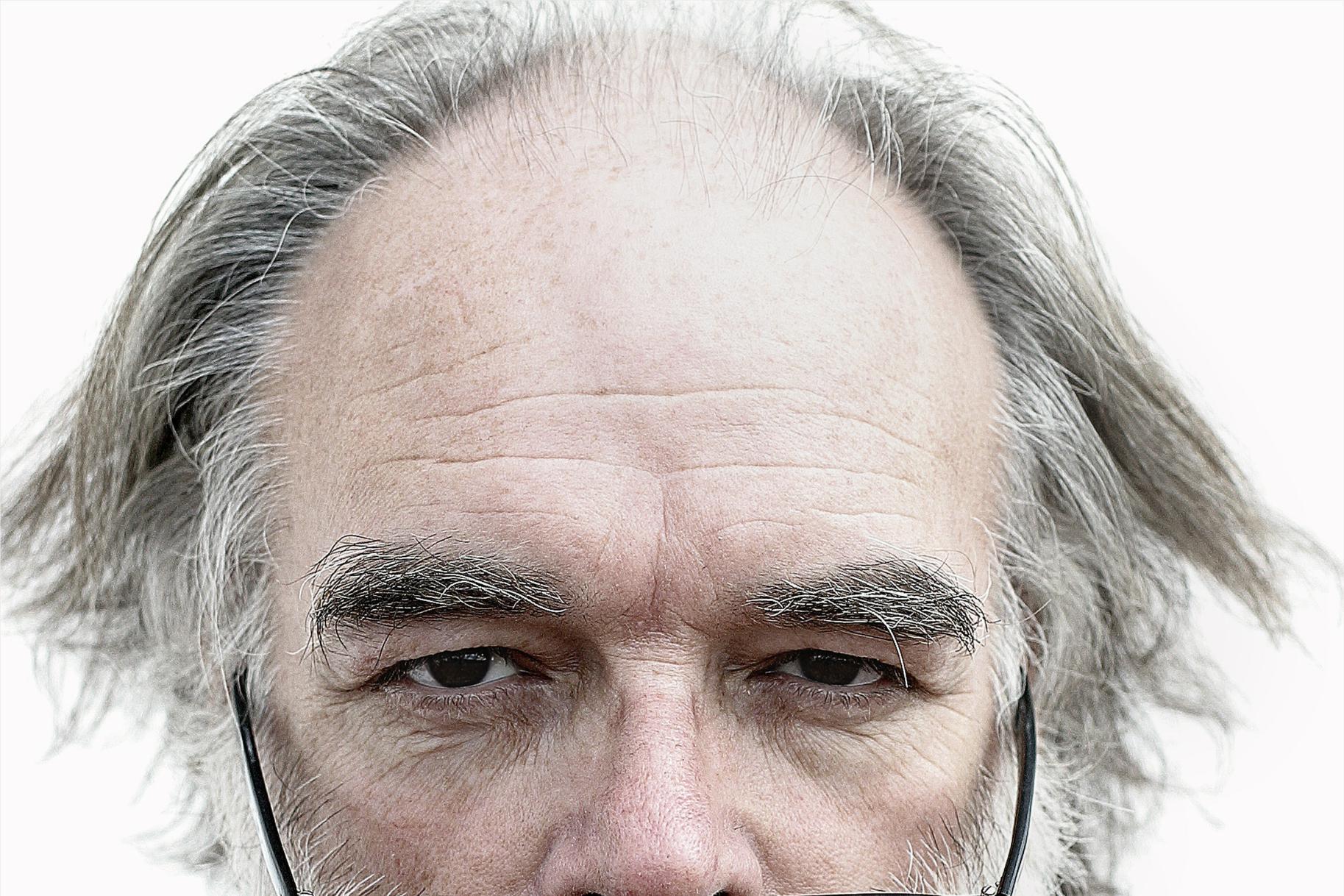 什么假发才是好的假发?如何选择靠谱假发定制的机构!
